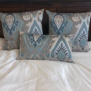 Callisto Home Pillows (2)